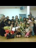 BDSスタジオパフォーマンス2008