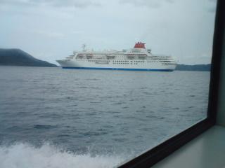 隠岐の島 photo2