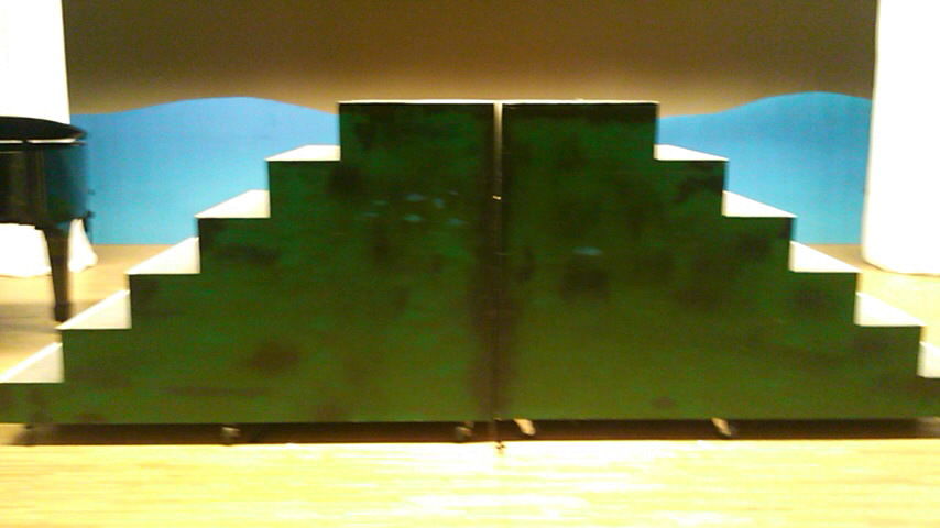 スミセイおはなし広場オンステージin鹿児島